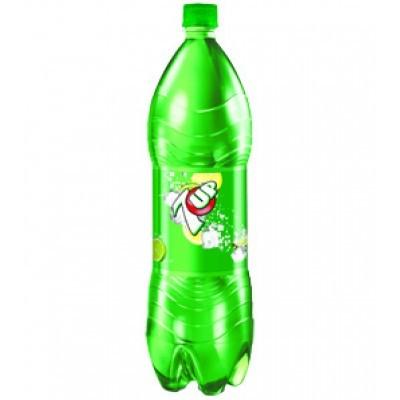 Pepsico 7 Up 1 5 L
