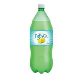 Fresca Sugar Free 2L