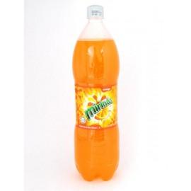 Pepsico Mirinda 1.5 L