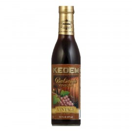 Kedem Balsamic Vinegar 375ml