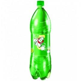Pepsico 7 UP 1.5 L