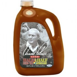 Arizona Lite Half & Half Iced Tea Lemonade 3.78L