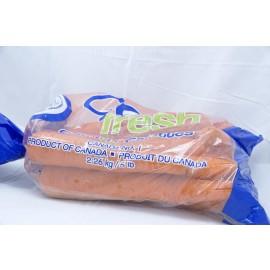 Carrots 5lb