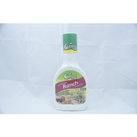 Cibona Ranch Dressing Lactose Free (475ml)