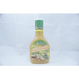 Cibona Light Zesty Italian Dressing Lactose Free (475ml)