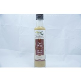 Ely's Red Wine Dressing 250ml