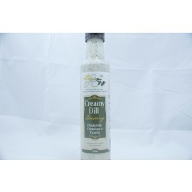 Elys Creamy Dill Dressing 250ml