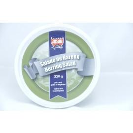 Adar Herring Salad 220 g