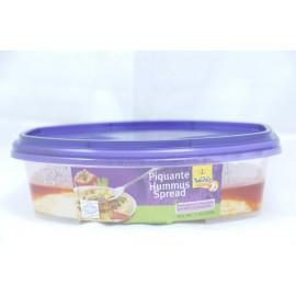 Miki Hummus Piquante Spread 200g (7oz)