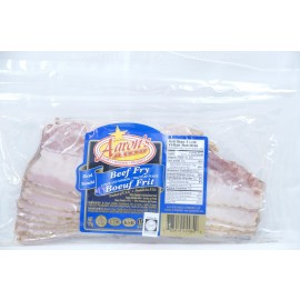Aaron's Best Sliced Beef Fry 175g