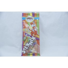 Paskesz Stixmix Sour Sticks 40g