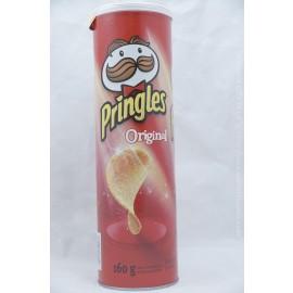 Pringles Original 160g