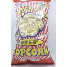Party Size Popcorn