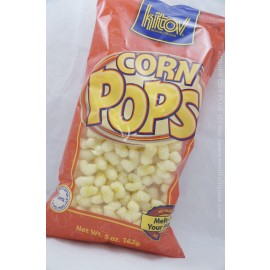 Kitov Corn Pops