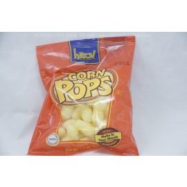 Corn Pops
