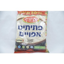 Asif Israeli Couscous Toasted Pasta 300g