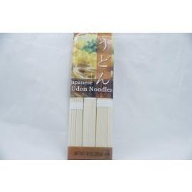 Japanese Udon Noodles 283g
