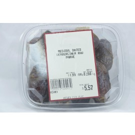 Medjoul Dates Kosher City Plus Package
