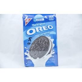 The Original Oreo