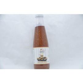 Natural Earth Sukiyaki Sauce 300ml