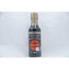 San-J Tamari Soy Sauce Gluten Free 296ml