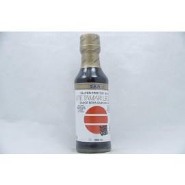 San-J Lite Tamari Soy Sauce Gluten Free 296ml