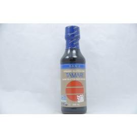 San-J Tamari Soy Sauce Organic Gluten Free 296ml