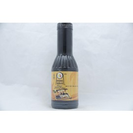 Natural Earth Sweet Sushi Sauce 354ml