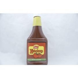 Lieber's Ketchup 680g