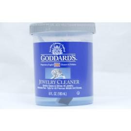 Goddard's Jewelry Cleaner 180mL