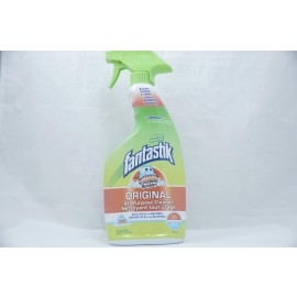 Fantastik original All Purpose Cleaner 650mL