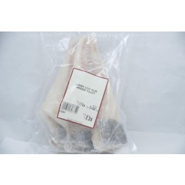 Haddock Fillet Kosher City Plus Package $17.60/kg