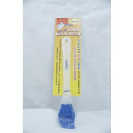 Mark-It International Dairy Kosher Basting Brush