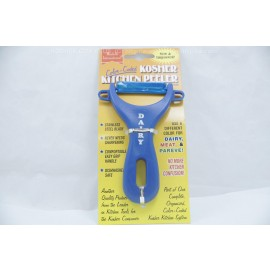 Mark-It International Dairy Kosher Kitchen Peeler
