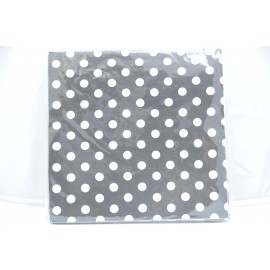 Lunch Napkins 16 ct/2ply P0503