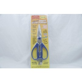 Mark-It International Dairy Kosher Kitchen Scissors