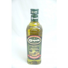 Carapelli Extra Virgin Olive Oil 750ml