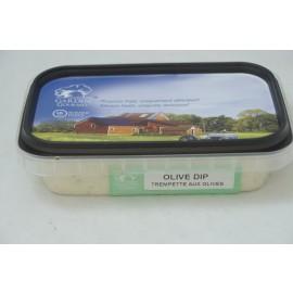 Garden Gourmet Olive Dip 7.4oz (210g)