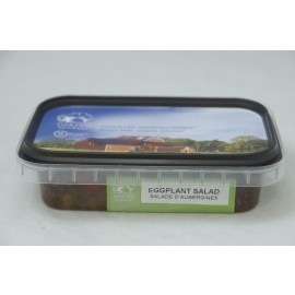 Garden Gourmet Eggplant Salad 7.4oz (210g)