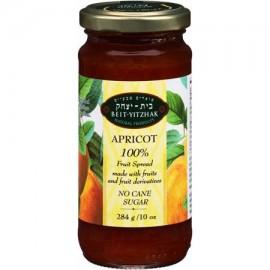 Beit-Yitzhak Apricot Fruit Spread 10oz (235ml)