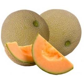 Sweet Cantaloup