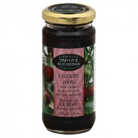 Beit-Yitzhak Cherry Fruit Spread 10oz( 235ml)
