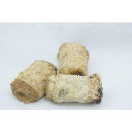 Cinnamon Raisins Rugelach Yashan Pas Yisroel Kosher City Plus Bakery $10.99/lb