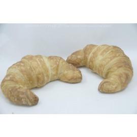 Croissant Yashan Pas Yisroel Nut Free Kosher City Plus Bakery
