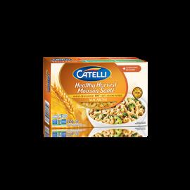 Catelli Healthy Harvest Whole Wheat Macaroni 375g