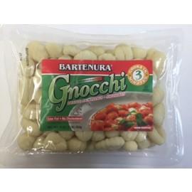 Bartenura Gnocchi Potato Dumplings 1Lb 454g