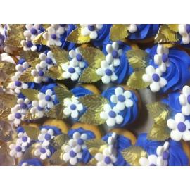 Mini Cupcakes 10