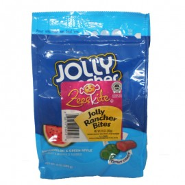 Jolly Ranchers Bites Snack 283g