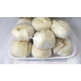 Montreal Kosher Ready to Bake Potato Knishes  12/PK