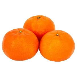 Sweet Clementines Loose
